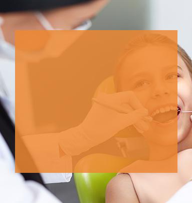 orthodontics richardson tx