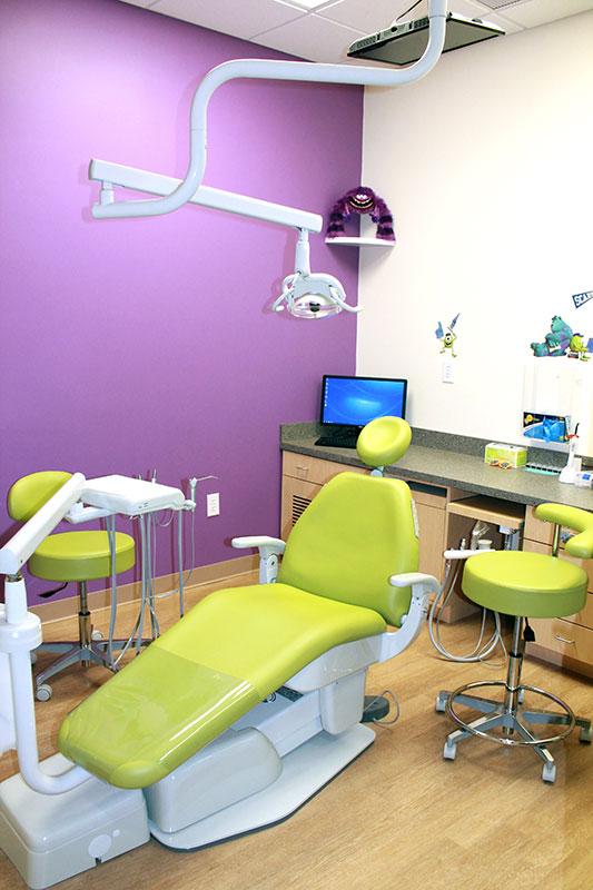 treatment room-2