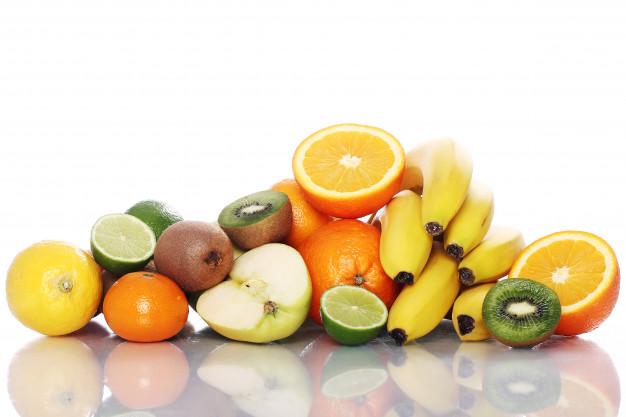 pile-fresh-fruits